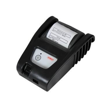 KIMO Drucker mit Infrarotschnittstelle - KDIP/2