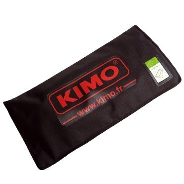 KIMO Austausch-Messhaube 720 x 1320mm - HO 713