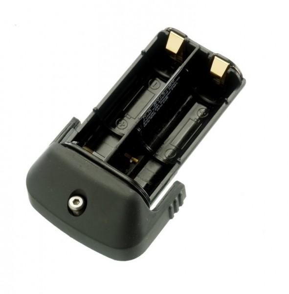 Dräger Batteriehalter ABT 0100