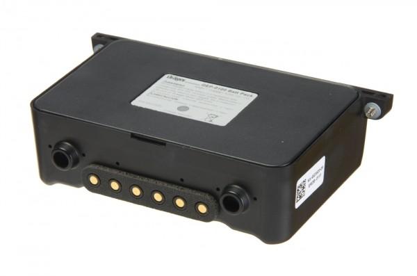 NiMH Akku, X-act 5000