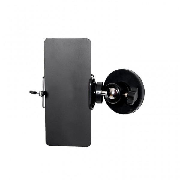 Option Adapterplatte für Kleinschmidt GmbH Profi-Magnethalter