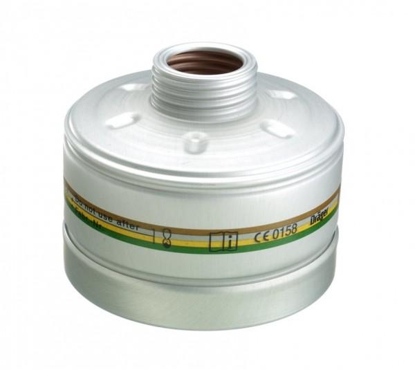 Dräger Gasfilter 1140 A2B2E2K2