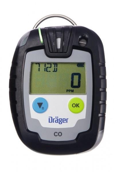 Dräger Gaswarngerät Pac® 6000 CO