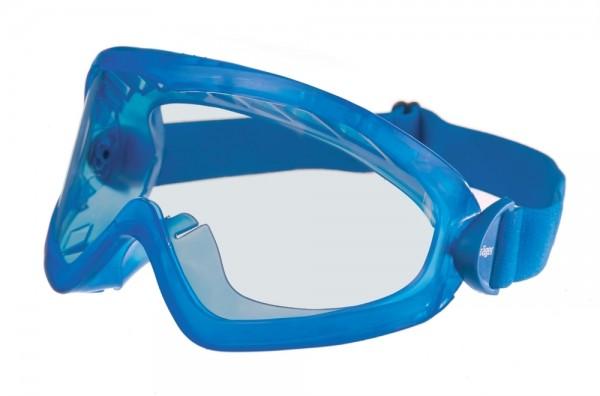 Dräger X-pect 8515 Vollsichtbrille, AC