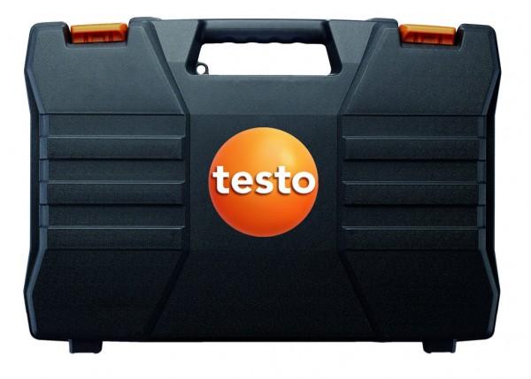 Gerätekoffer für testo 320