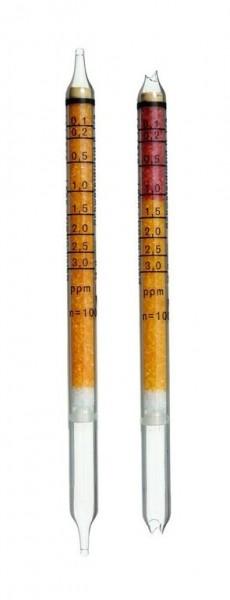 Dräger Röhrchen Schwefeldioxid 0,1/a