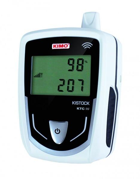 KIMO KTC-RF Funksignal-Tester 868 MHz