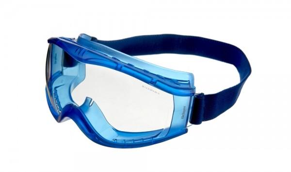 Dräger X-pect 8520 Vollsichtbrille, PC