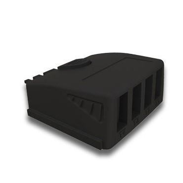 KIMO 4-Kanal Thermoelement-Modul (M4TC)