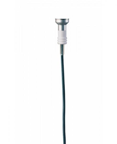 Magnetfühler, Haftkraft ca. 20 N, mit Haft-Magneten