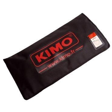 KIMO Austausch-Messhaube 420 x 1520mm - HO 415