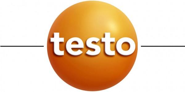Ersatz Elektroden für testo 606-1