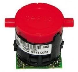 testo CO Sensor Zelle Messzelle 0393 0060 für Testo 320
