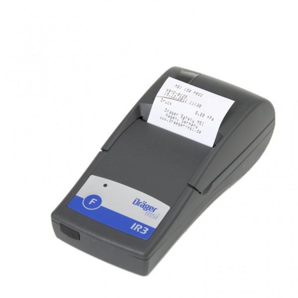 Infrarot-Drucker MSI IR3