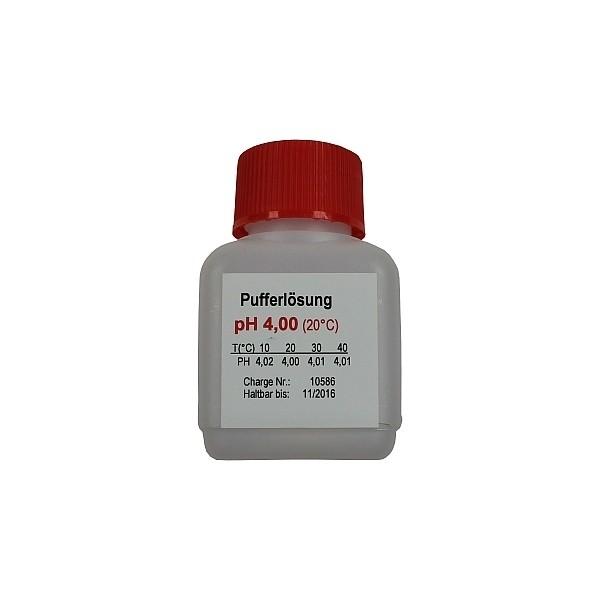 75ml Protein Reinigungslösung (Pepsin) für Sensoren