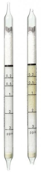 Dräger Röhrchen Chlor 0,2/a