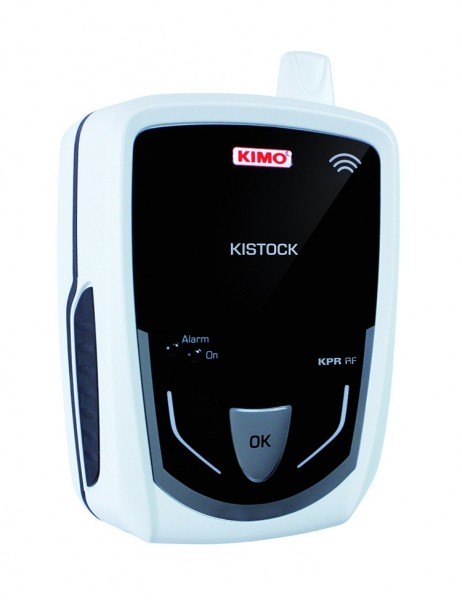 KIMO KPR-RF Funksignal- Verstärker 868 MHz