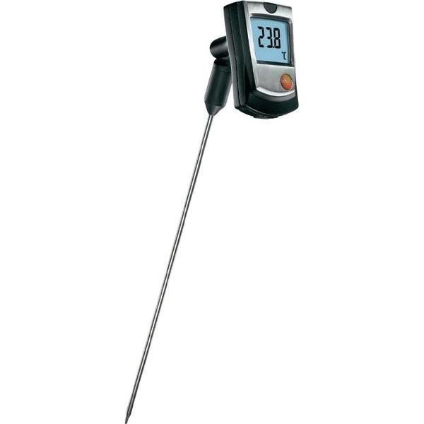 Testo 905-T1 Einstech-Thermometer