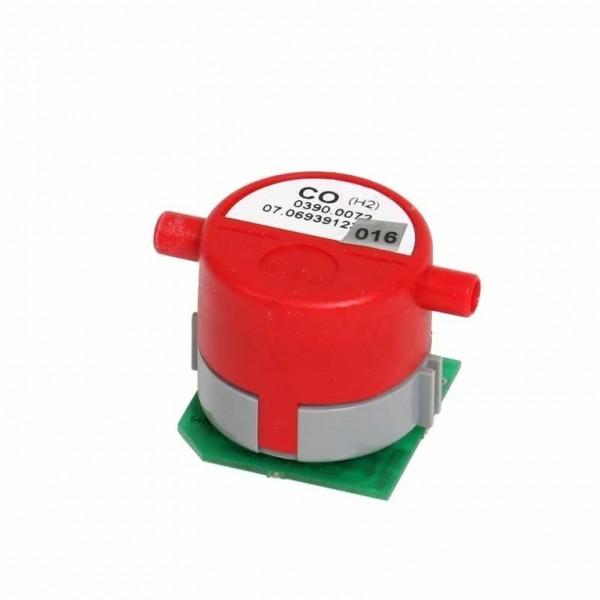 testo CO Sensor Messzelle 0390 0072