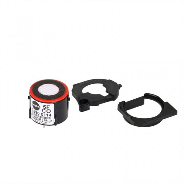 testo CO Sensor 0554 0226 für Testo 325M / 325S
