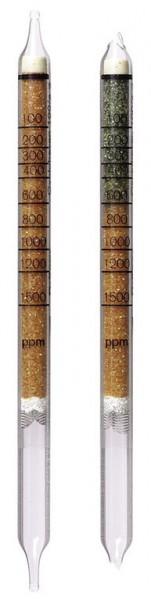 Dräger Röhrchen Cyclohexan 40/a (10)