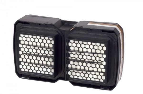 Dräger X-plore® 8000 Filter A2 P R SL