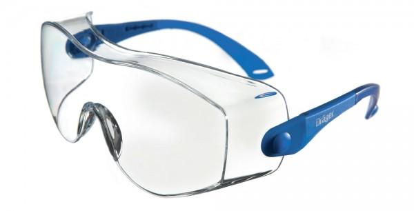 Dräger X-pect 8120 Überbrille
