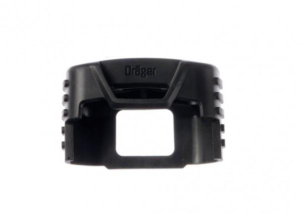 Dräger Halterung für USB Dira Dongle
