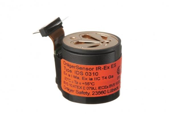 Dräger Sensor IR Ex ES