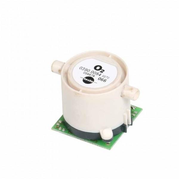 testo O2 Sensor Zelle Messzelle 0390 0084