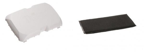 Dräger X-plore® 8000 Geruchsfilter, Set (Odour-Filter-Starter-Set)