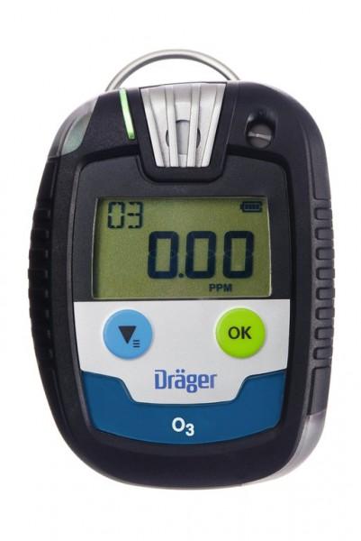 Dräger Pac® 8000 Ozon