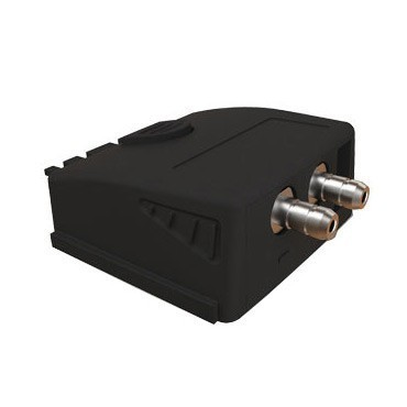 KIMO Differenzdruckmodul ±500 mbar (MPR 500-M)