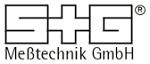 Steckernetzteil 14 V/170 mA 230V 50 Hz für Meßgeräte der Firma S + G