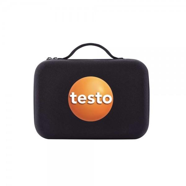 testo Smart Case (Temperatur)