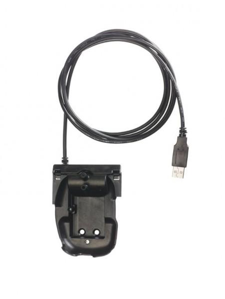 Dräger Kommunikationsmodul (Pac 1000-8500)