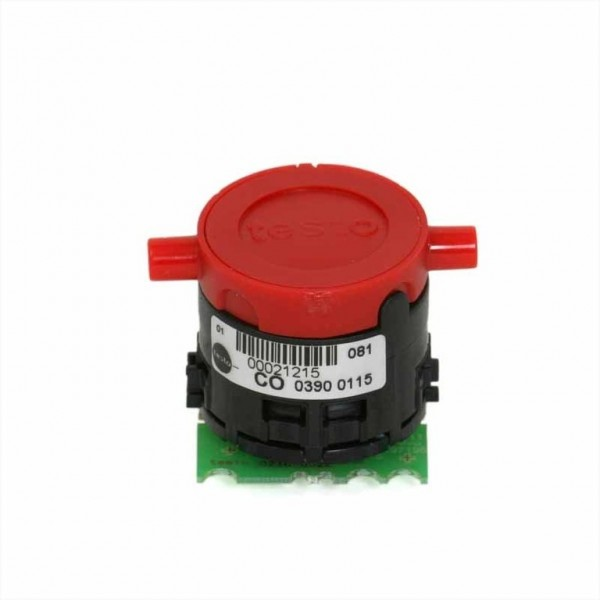 Testo CO Sensor Messzelle 0390 0095 für testo 330-1 / 327-1