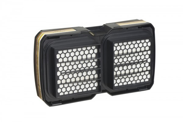 Dräger X-plore® 8000 Filter A1B1E1 P R SL