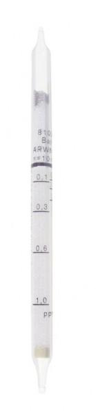 Dräger Röhrchen Chlordioxid 0,025/a spezifisch (10)