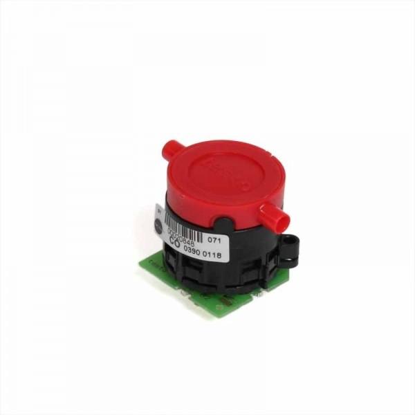 Testo CO LL-Sensor Messzelle 0390 0110 für Testo 330-1 LL
