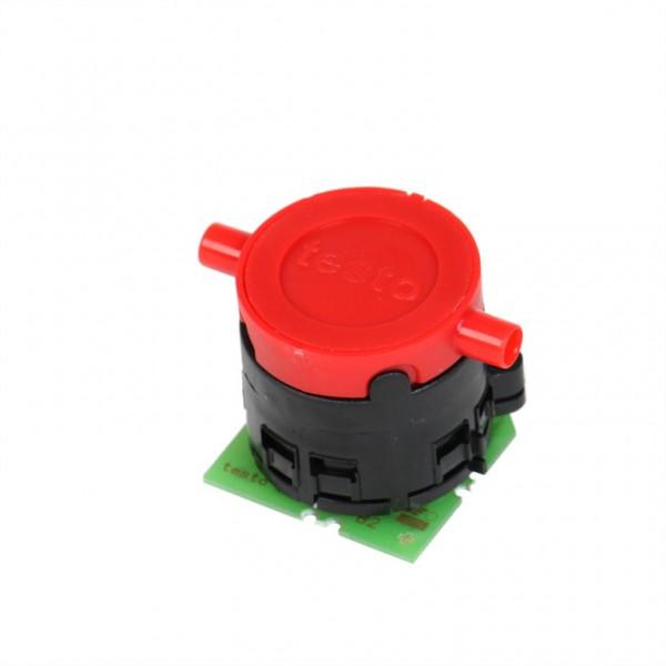 testo CO Longlife Sensor 0390 0118 für Testo 330-1LL