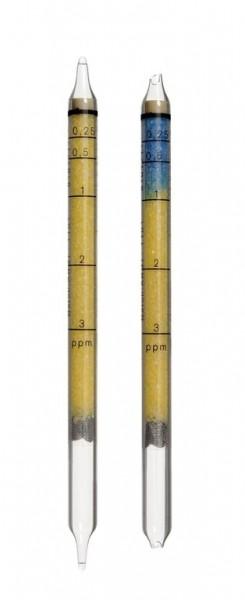 Dräger Röhrchen Ammoniak 0,25/a (10)