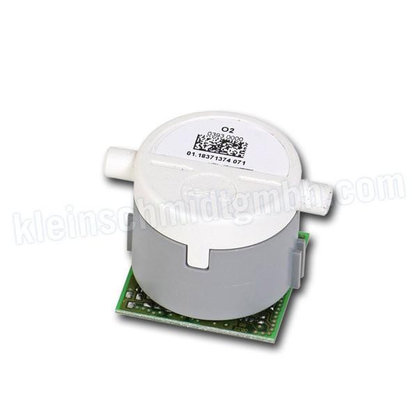 testo O2 Sensor 0393 0000 33