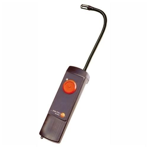testo 316-1 Elektronisches Gaslecksuchgerät mit flexiblem Messfühler
