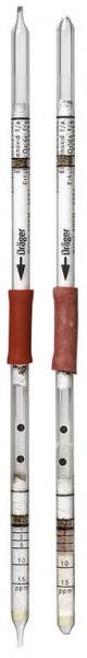Dräger Röhrchen Ethylenoxid 1/a (5)