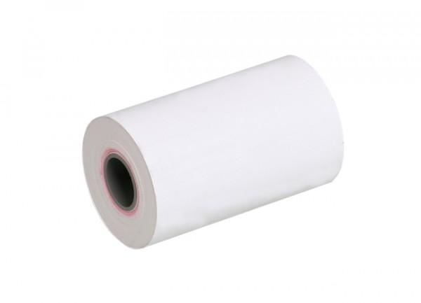 Thermodruckerpapierrolle