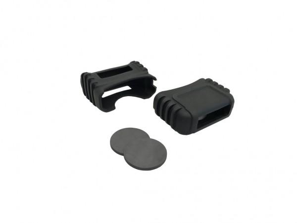 MSI Schutzkappen-Set FG4200