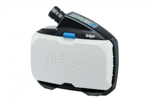 Dräger X-plore® 8500 Gebläseeinheit (IP)