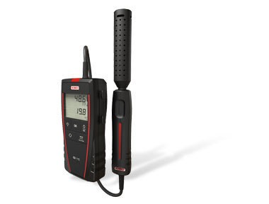 KIMO CO-Messgerät (Kohlenmonoxid) - CO 110