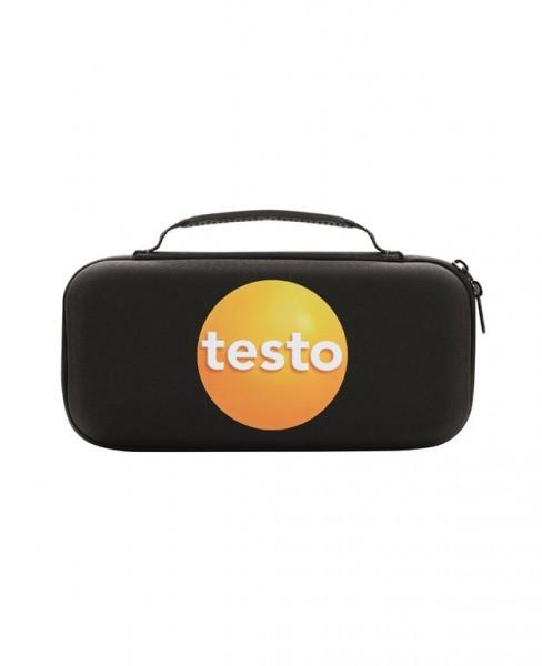 Transporttasche testo 755 / testo 770